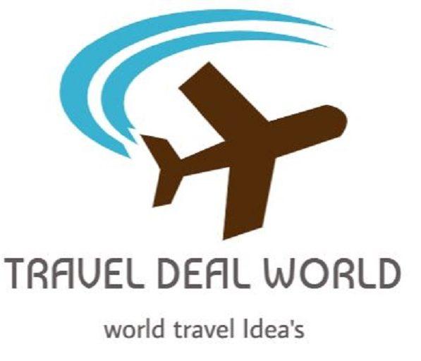 Travel Deal World